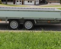 """""""PKW-Anhänger"""