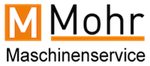 Mohr Maschinenservice